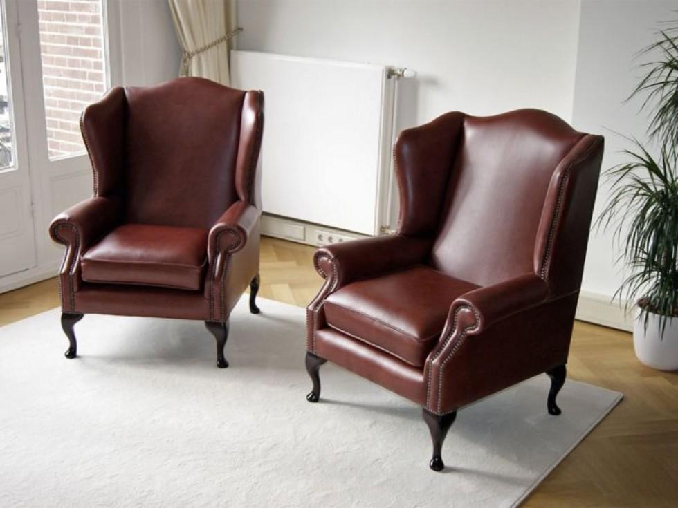 Kodu: 8800 - Chester Classic Chair Models