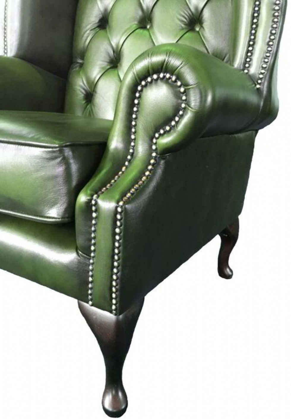 Kodu: 10896 - Chesterfield Sofa Models