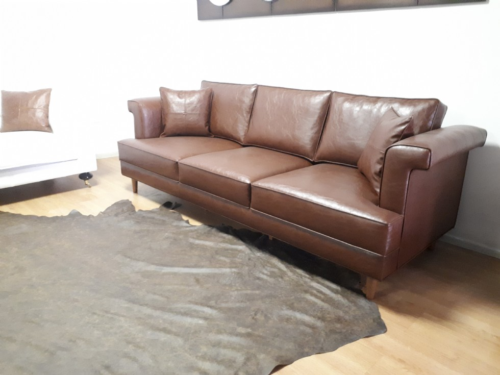 Kodu: 9612 - Chesterfield Sofa Models