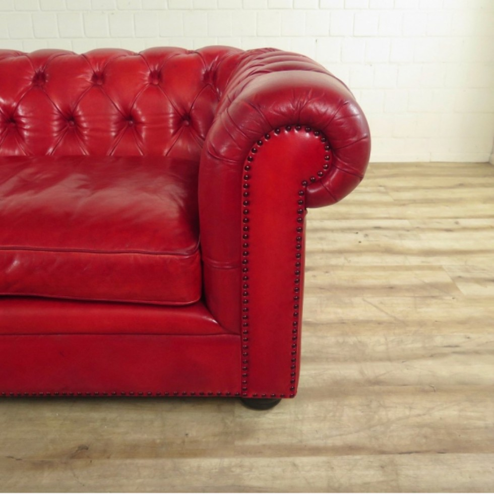 Kodu: 11823 - Chesterfield Sofa Models