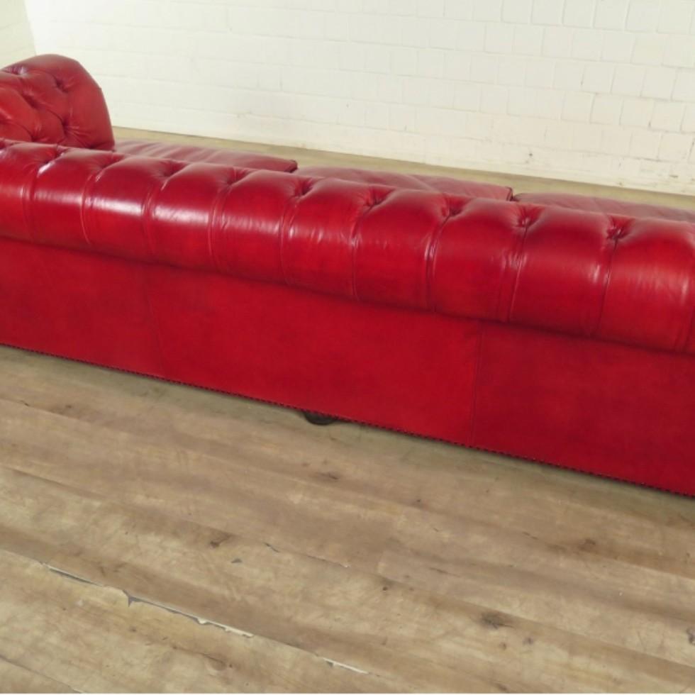 Kodu: 11825 - Chesterfield Sofa Models