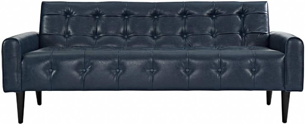 Kodu: 10098 - Chesterfield Sofa Models