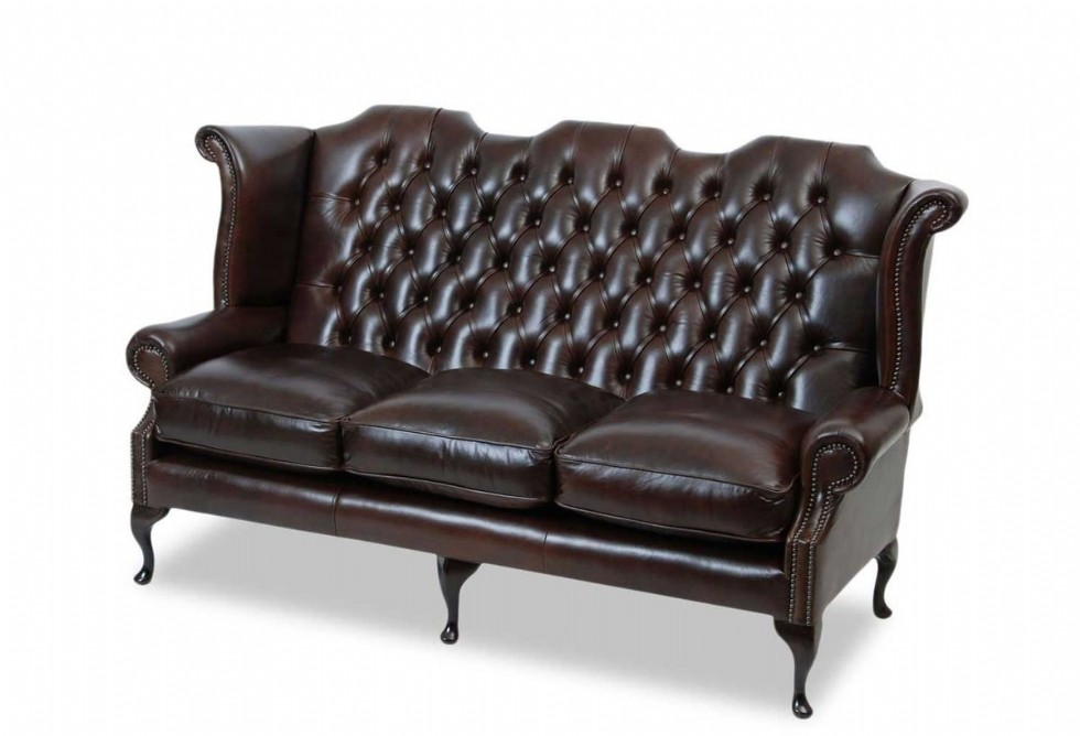 Kodu: 9842 - Chesterfield Sofa Models
