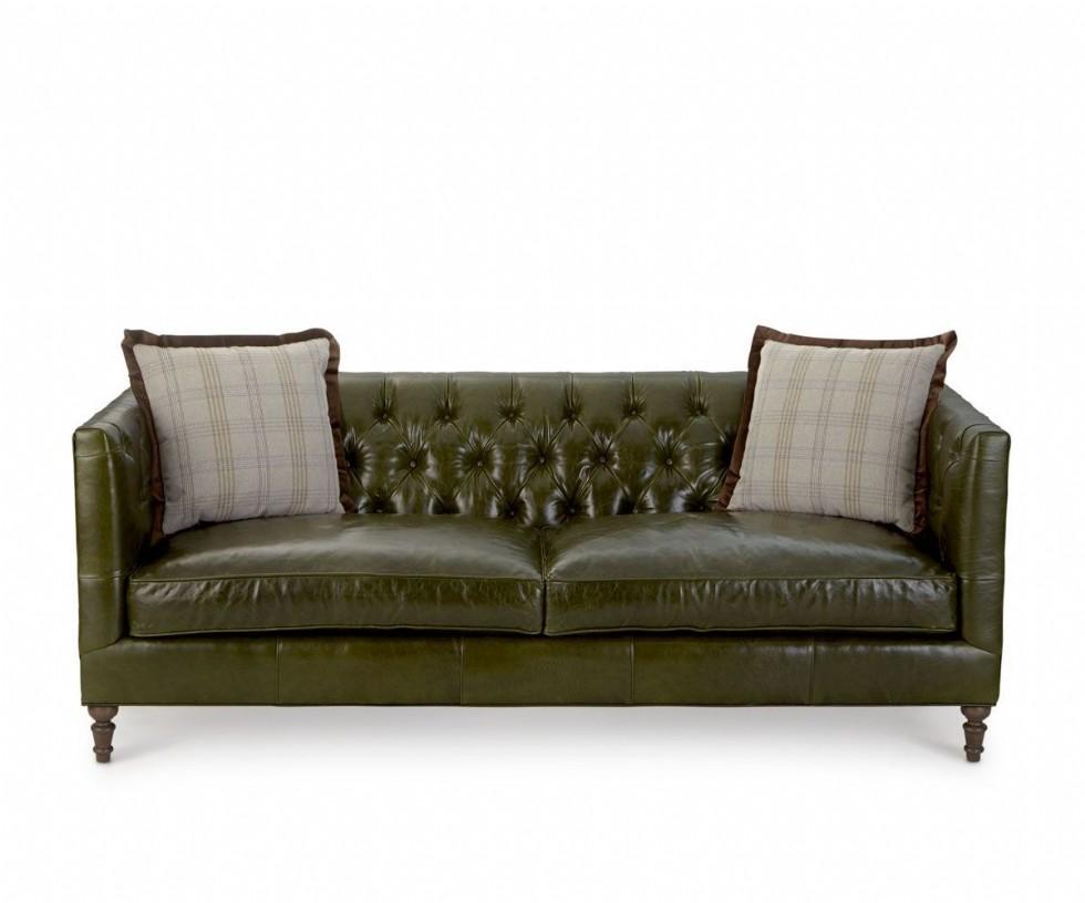 Kodu: 10298 - Chesterfield Sofa Models