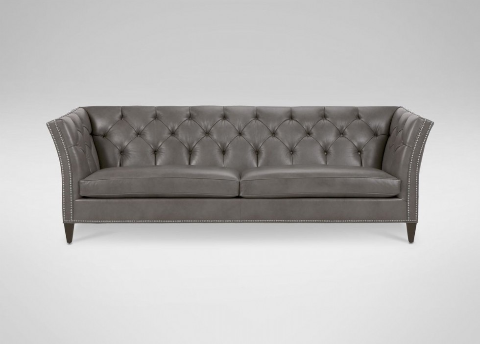 Kodu: 10299 - Chesterfield Sofa Models