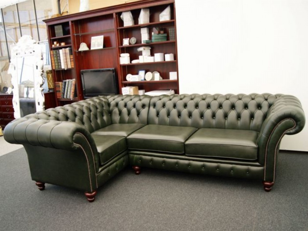 Kodu: 8848 - Genuine Leather