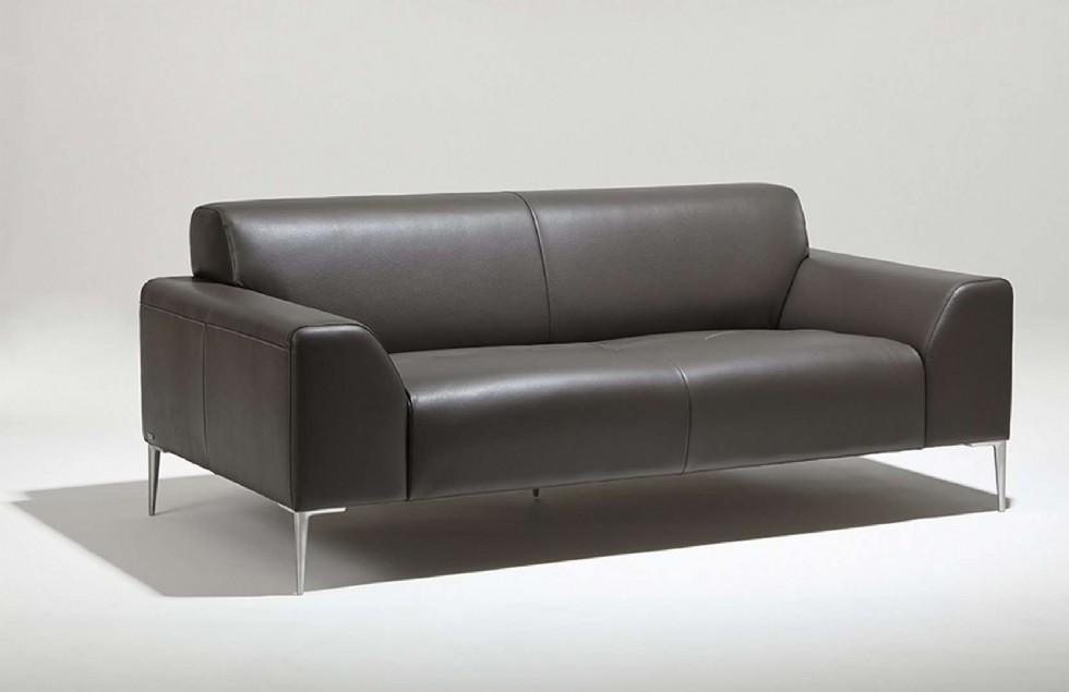 Kodu: 10106 - Leather Sofa Models