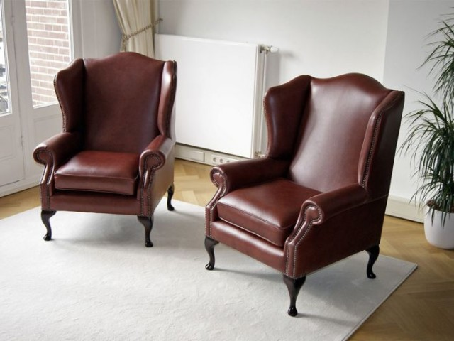 Chester Classic Chair Models