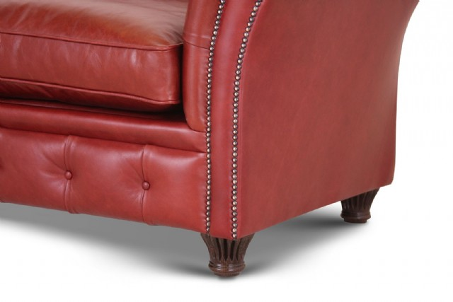Chesterfield Sofa Models