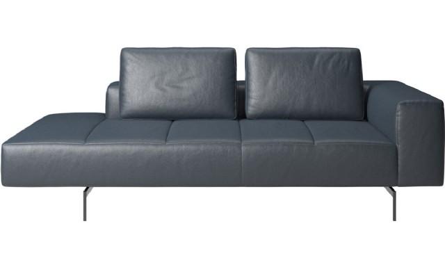 Leather Sofa Models, Siyah Gerçek Deri Renk Kanepeler