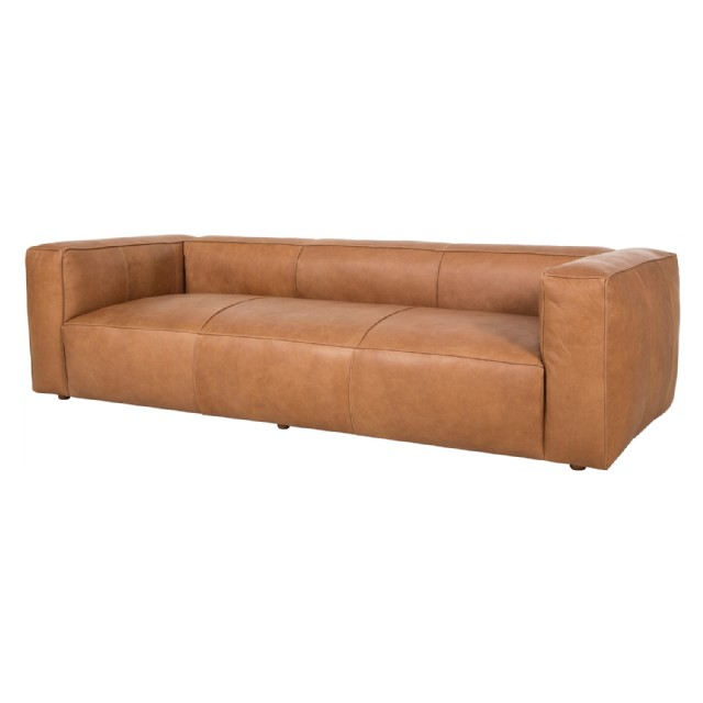 Leather Sofa Models