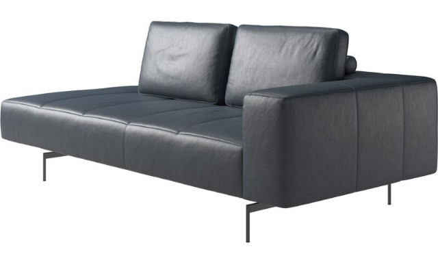 Tuncer Luxury Modern Designer Modular Sofas